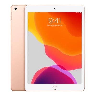"""<span class=""""okej"""">Poproszę o ofertę</span><h3 class=""""h3-oferta"""">iPad 2019<h3 class=""""h3-cena"""">89 zł<h3><p class=""""mc"""">miesięcznie</p>"""