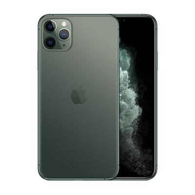 """<span class=""""okej"""">Poproszę o ofertę</span><h3 class=""""h3-oferta"""">iPhone 11 Pro Max<h3 class=""""h3-cena"""">249 zł<h3><p class=""""mc"""">miesięcznie</p>"""