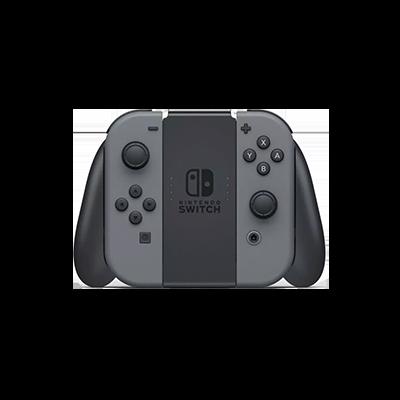 """<span class=""""okej"""">Poproszę o ofertę</span><h3 class=""""h3-oferta"""">Nintendo Switch<h3 class=""""h3-cena"""">80 zł<h3><p class=""""mc"""">miesięcznie</p>"""