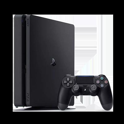 """<span class=""""okej"""">Poproszę o ofertę</span><h3 class=""""h3-oferta"""">Sony PlayStation 4 Slim 1TB + Pad<h3 class=""""h3-cena"""">75 zł<h3><p class=""""mc"""">miesięcznie</p>"""