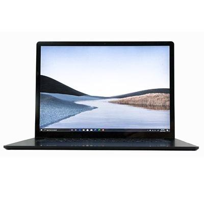 """<span class=""""okej"""">Poproszę o ofertę</span><h3 class=""""h3-oferta"""">Microsoft Surface Laptop 3<h3 class=""""h3-cena"""">329 zł<h3><p class=""""mc"""">miesięcznie</p>"""